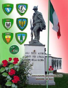 17 marzo Festa dell'Unità d'Italia