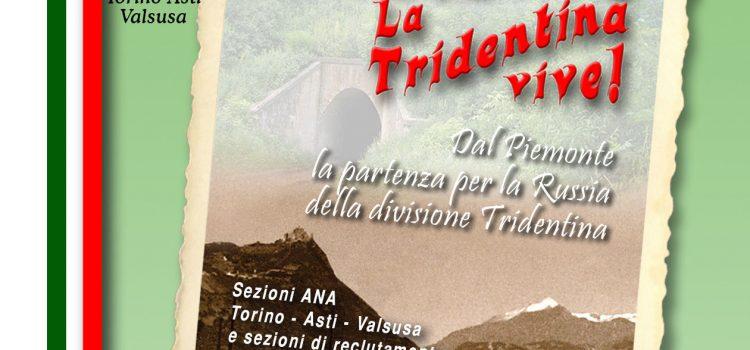 21 aprile – 1942-2018 La Tridentina vive