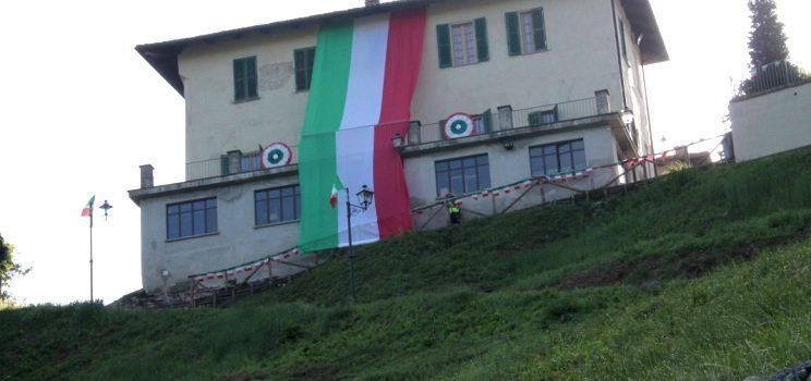Aramengo + Asti = 100 anni!