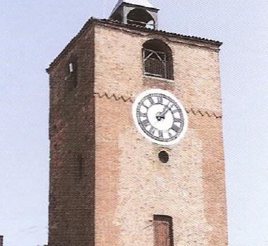 Montechiaro – 85° di Fondazione