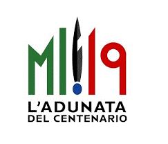 Adunata di Milano: il programma