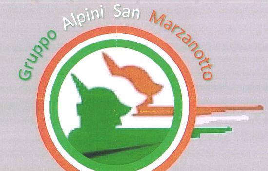 Tiro al Bersaglio – 1° Trofeo ANA Asti  – Carrù 17 maggio 2020